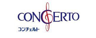 株式会社 神戸クルーザー