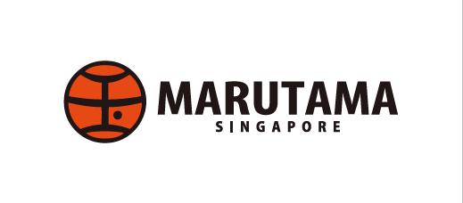 Marutama Singapore