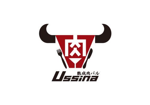 株式会社ウッシーナ