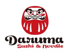 Daruma Sushi & Noodle
